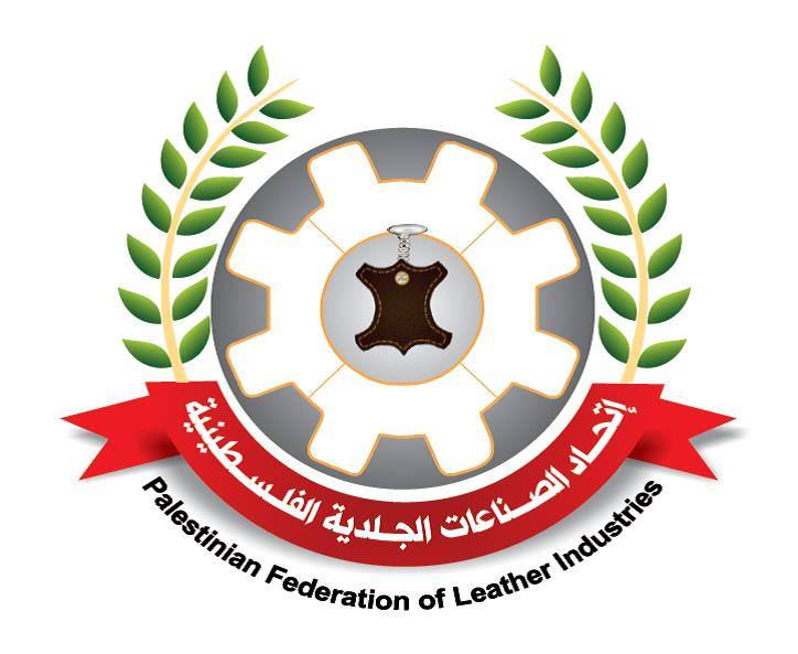 Palestinian Leather  Association
