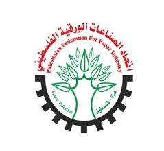 The Palestinian Paper Union