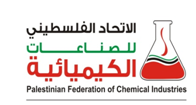 Chemical Industries Union
