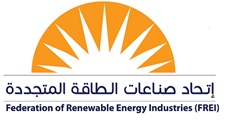 Federation of Renewable Energy Industries
