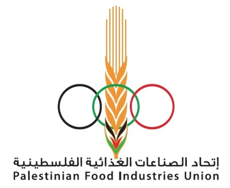 Palestinian Food Industries Union
