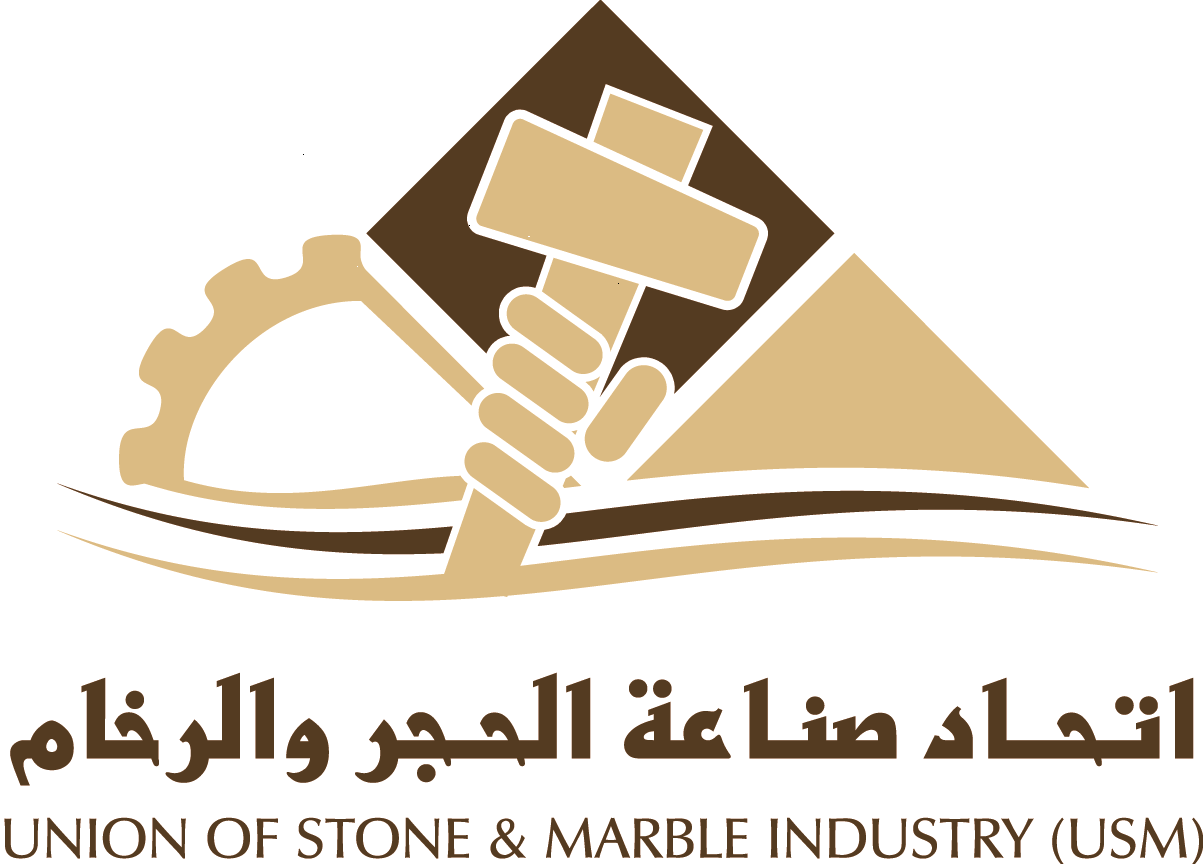 Union of Stone and Marble Industry in Palestine