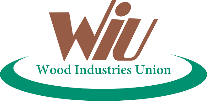 The Palestinian Wood Industries Union